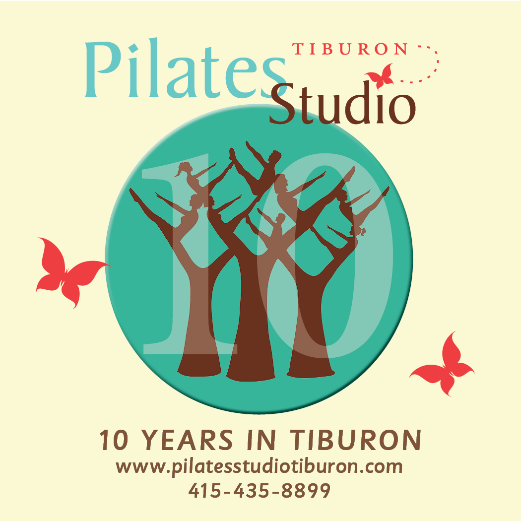 10yearsPilatesStudioTiburon 2015_02_26