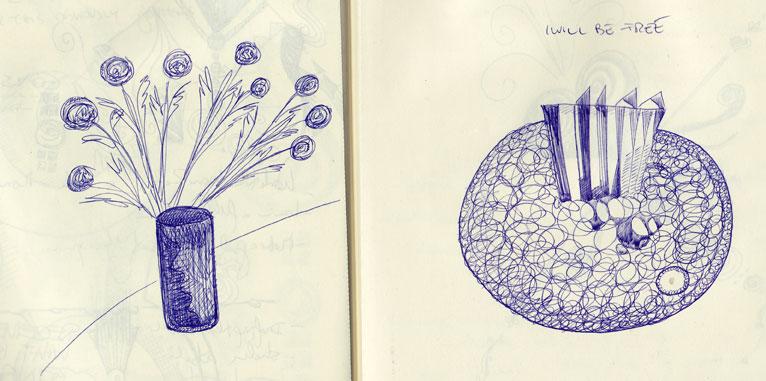 2-drawings