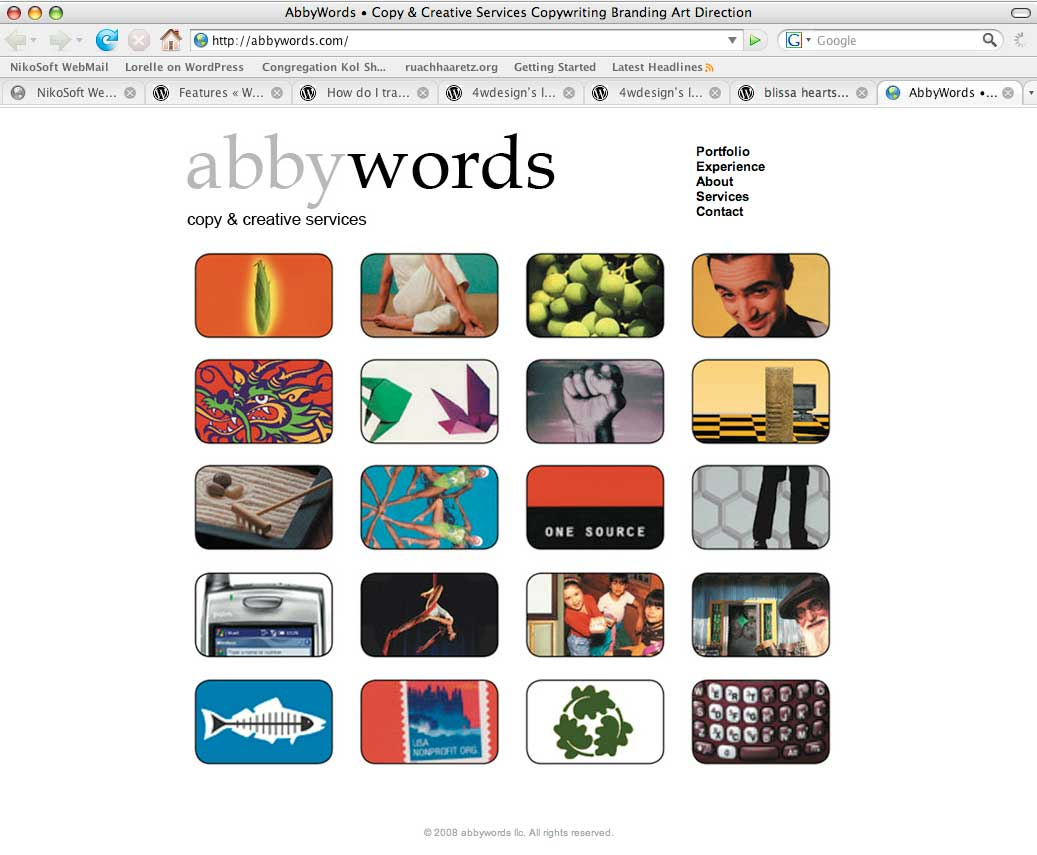 abbywords.jpg
