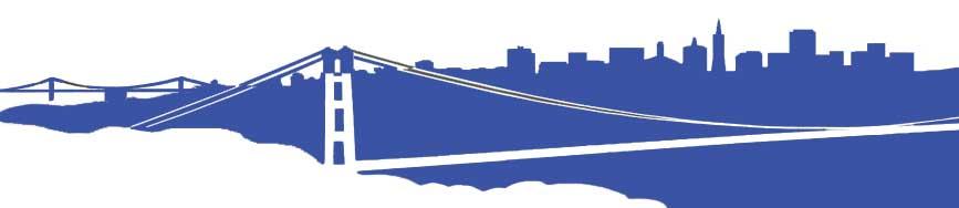 b2b-logo-memopad2.jpg