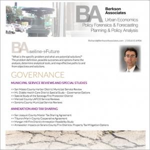 Berkson Associates