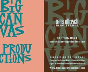 bigcanvas-two-sides2