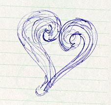 heart11s