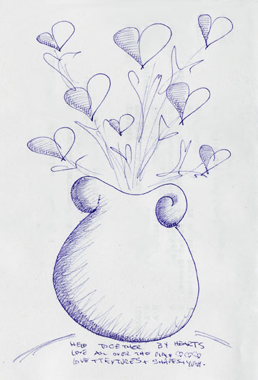 heartvase11b