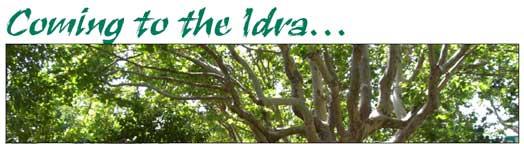 idra-flyer