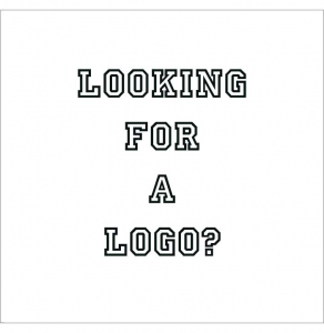 Looking for a logo? Give us a shout!